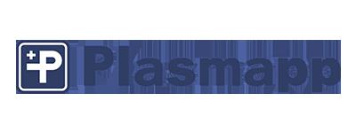 PLASMAPP