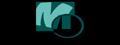 MECCANOTTICA MAZZA