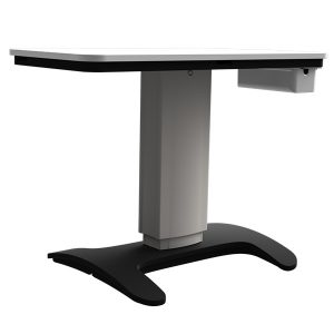 Τραπέζια-Έπιπλα Φακών Επαφής