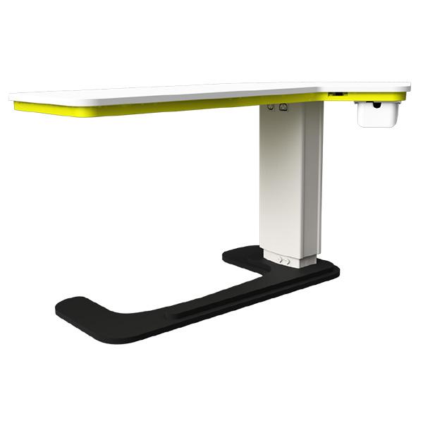 Ηλεκτρικά τραπέζια CSO