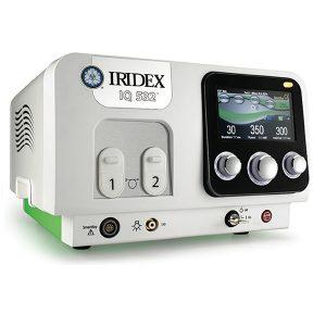 iridex-IQ-532