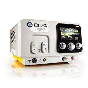 iridex-IQ-577