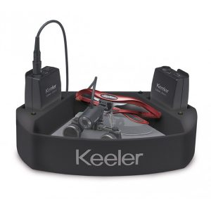 keelrer-KLED
