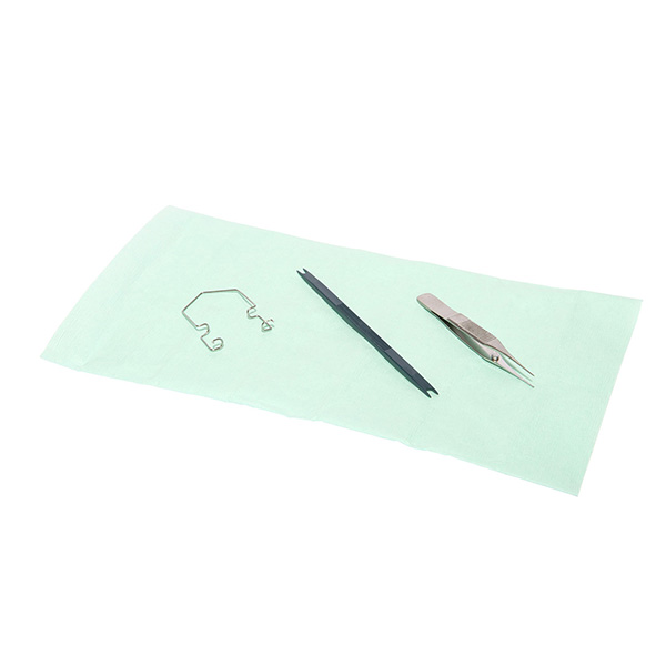 Χειρουργικά Εργαλεία -Αναλώσιμα Blink