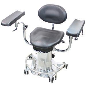 Χειρουργικές Πολυθρόνες