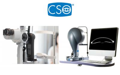 CSO – Η συνεχής εξέλιξη στα προϊόντα της!